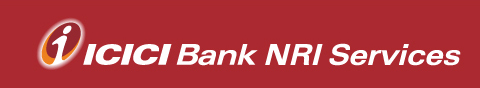 ICICI Bank NRI Services